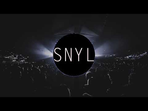 Danny Tenaglia + Celeda, Fire Island, Serge Devant - Frenzy is the answer (SNYL mash-up)