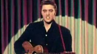 blue suede shoes color -- OFFICIAL FAN CLUB LONELY STREET GENE VINCENT On Facebook...
