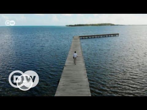 Cozumel (Mexiko): Naturschutz im Kreuzfahrtparadies ...