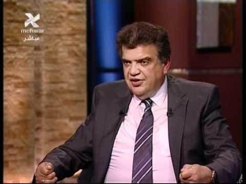 بقع مكان حبوب الظهر - د.عاصم فرج - بشرتى