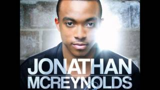 Jonathan McReynolds Everything