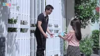 Mong Bao Ước Mơ - Đoàn Di Băng ft. Quốc Vũ