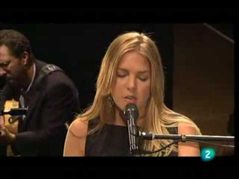 Video Diana Krall - The Girl From Ipanema download in MP3, 3GP, MP4, WEBM, AVI, FLV January 2017
