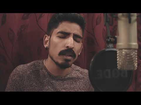 Video Saaral Mazhaiyaa Reprise - Stephen Zechariah download in MP3, 3GP, MP4, WEBM, AVI, FLV January 2017