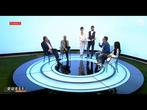 """DUELI SPORTIV""   15.10.2018"
