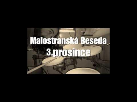 Youtube Video T1YiHxl4doE