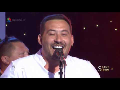 Start Show Romania - 01 noiembrie 2020