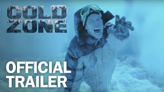 Nonton Cold Zone Trailer - Official Trailer - MarVista Entertainment Film Subtitle Indonesia Streaming Movie Download