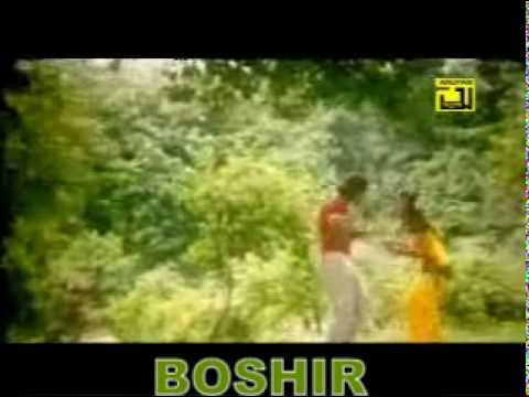 shakib khan apu bangla song - bangla movie song shakib khan apu biswas2010.