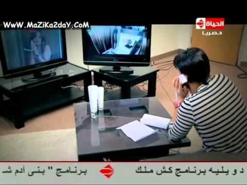Ramez Qalb El Asad Ep26 (видео)