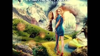 Video Mariah Carey - Almost Home (Alt. Version) download in MP3, 3GP, MP4, WEBM, AVI, FLV January 2017