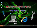 How To Download Free MP3's to your PC
