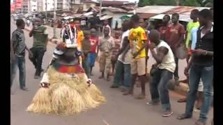 Video AWKA Festival Egwu - Imoka 2012  part  1/5 MP3, 3GP, MP4, WEBM, AVI, FLV Juli 2018