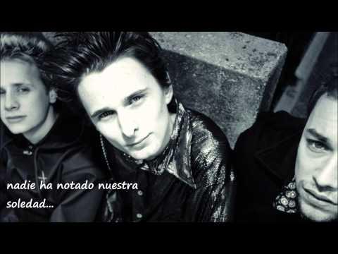 Tekst piosenki Muse - Shine po polsku