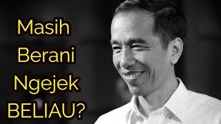 Video 5 Kehebatan Jokowi yang membuat dunia takut dengan Indonesia MP3, 3GP, MP4, WEBM, AVI, FLV Maret 2019