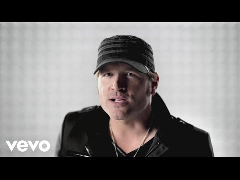Jerrod Niemann - Drink To That All Night video