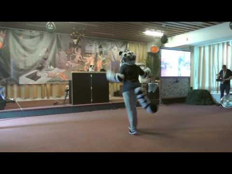 Video Cesfur 2017 dance competition - Rafiq download in MP3, 3GP, MP4, WEBM, AVI, FLV January 2017
