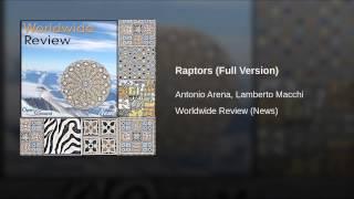 Raptors (Full Version)