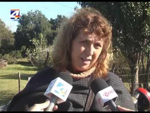 Solo se discute el IRPF pero no se habla de la rebaja del IVA dijo la diputada Bottino