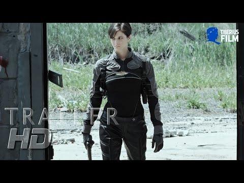 Terminator Rising (HD Trailer Deutsch)