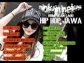 Download Lagu FULL ALBUM HIP HOP JAWA KOPLO 2018 by Nick Chow bukan NDX A Mp3 Free