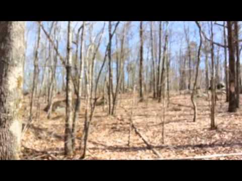 30.86 acres White, GA