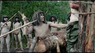Nonton Cannibal Ferox (1983) – Balls Out and Balls Off Film Subtitle Indonesia Streaming Movie Download