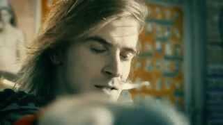 Video Signature - Neviditelni (Official Music Video)