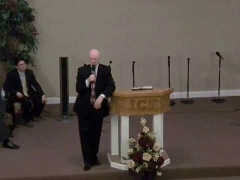 Video 1 of 2 Lee Stoneking ministering at ICF in Chicago IL – Next Dimension Conference on 4-11-2014