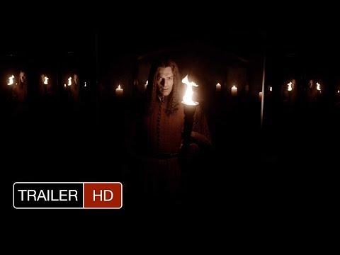 Preview Trailer Io, Leonardo, trailer ufficiale