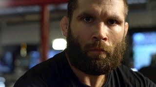Nonton Fight Night Orlando: Emmett vs Stephens - Jimmy Smith Preview Film Subtitle Indonesia Streaming Movie Download