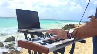 Video Nicky Romero - Toulouse (Alex Luciano Cover) MP3, 3GP, MP4, WEBM, AVI, FLV Juni 2018