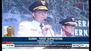 Video Menagih Janji Anies-Sandi Setelah Berkuasa 1 Tahun MP3, 3GP, MP4, WEBM, AVI, FLV Oktober 2018
