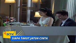 Download Video Highlight Siapa Takut Jatuh Cinta - Episode 73 dan 74 MP3 3GP MP4