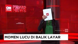 Video Yang Tersembunyi di CNN Indonesia - VLOG MP3, 3GP, MP4, WEBM, AVI, FLV November 2018