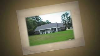Denham Springs (LA) United States  city images : Plantation Estates Subdivision Denham Springs Louisiana Greater Baton Rouge Neighborhoods