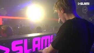 Video Jay Hardway (DJ-set) at SLAM! MixMarathon live from ADE MP3, 3GP, MP4, WEBM, AVI, FLV Agustus 2018
