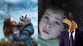 Nonton Room Die Go Ep  15 Film Subtitle Indonesia Streaming Movie Download