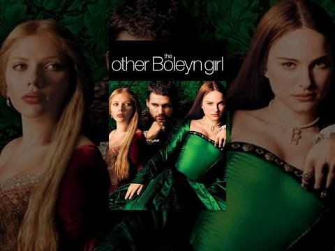 the other boylen girl The other boleyn girl movie reviews & metacritic score: based on the best-selling novel by philippa gregory, the other boleyn girl is an engrossing and sensu.