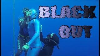 Video Freediving BLACKOUT compilation MP3, 3GP, MP4, WEBM, AVI, FLV Juni 2019