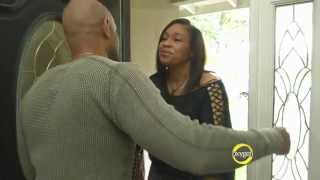 Preachers of L.A. - Pastor Chaney's Mother - YouTube