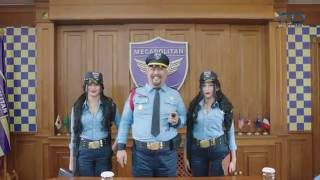Nonton Coming Soon  Security Ugal Ugalan Film Subtitle Indonesia Streaming Movie Download