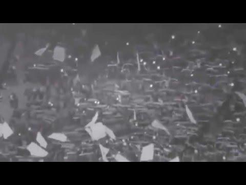 Бирол Кан ереф Беи Хасрет Mар Бе икта 2015