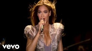 Beyoncé - Halo (Live From Wynn Las Vegas) - YouTube