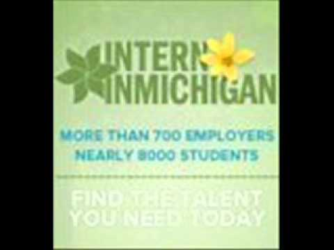 Learn about a great new tool for securing college interns at your small business