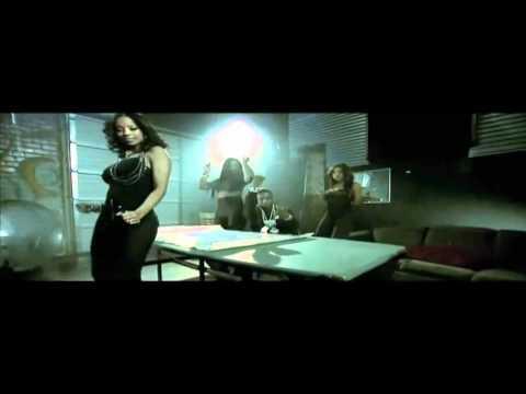 Burrr (Feat. Soulja Boy & Yo Gotti)
