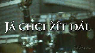 Video DONOR - Já chci žít dál (OFFICIAL)