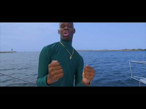Ehhe Moya Wami Official Music Video