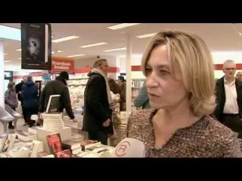 Ring TV - ZINA van 16/02/2012