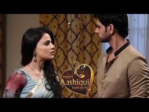 Video Meri Aashiqui Tum Se Hi 24th September Episode | Ranveer's Secret REVEALED To Ishani ?! download in MP3, 3GP, MP4, WEBM, AVI, FLV January 2017